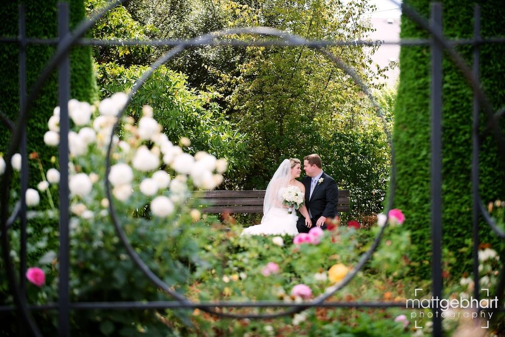 Seattle Rose Garden wedding  005.jpg