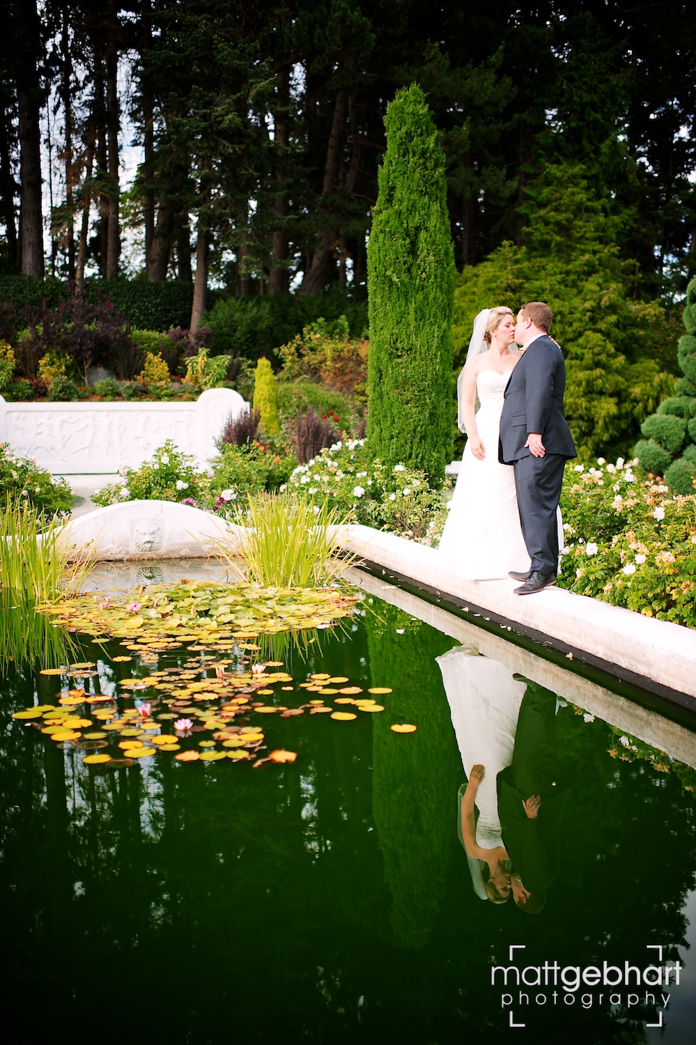 Seattle Rose Garden wedding  008.jpg