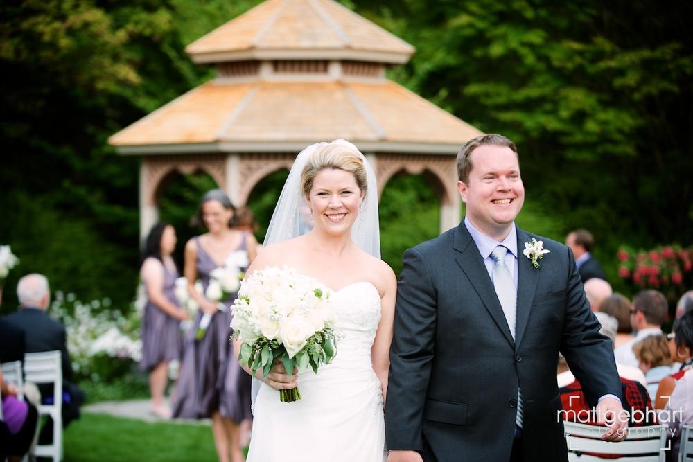 Seattle Rose Garden wedding  023.jpg