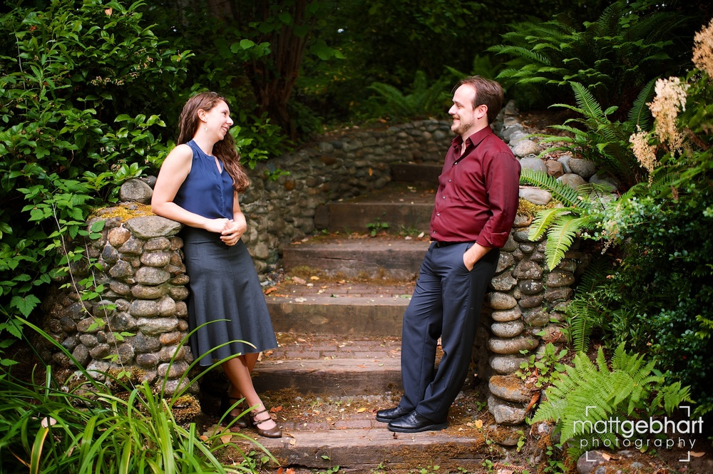 Seattle Park engagement photos  003.jpg