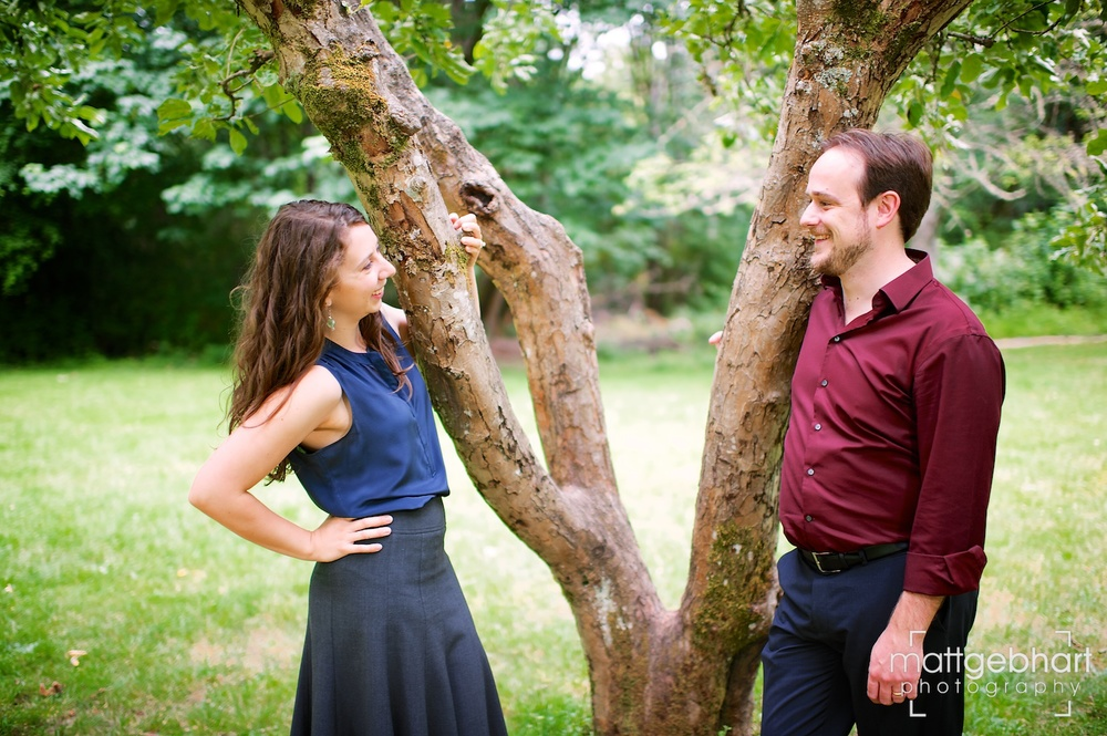 Seattle Park engagement photos  007.jpg