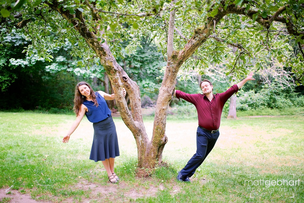 Seattle Park engagement photos  008.jpg