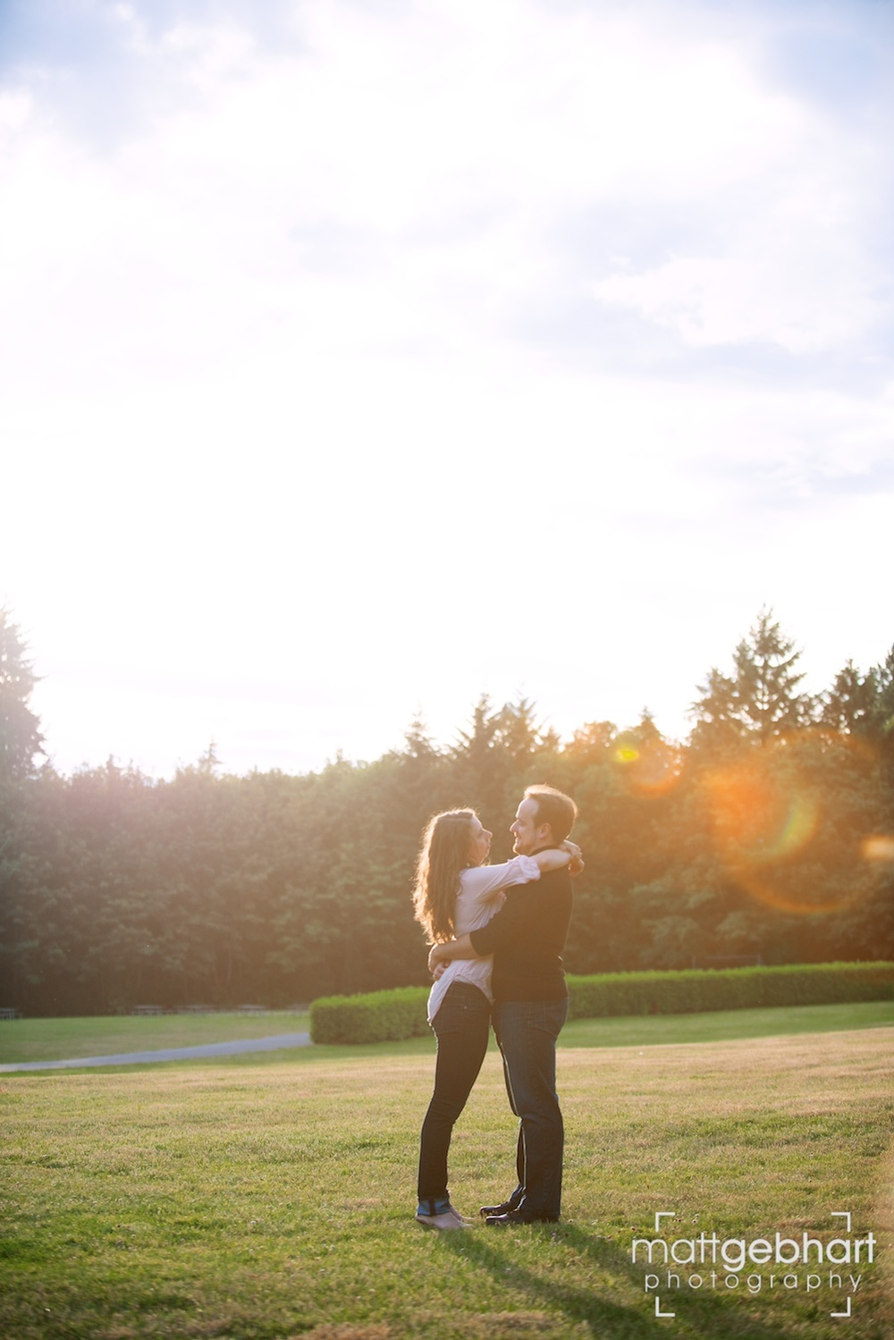 Seattle Park engagement photos  011.jpg