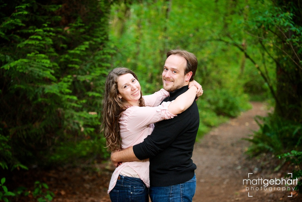 Seattle Park engagement photos  014.jpg
