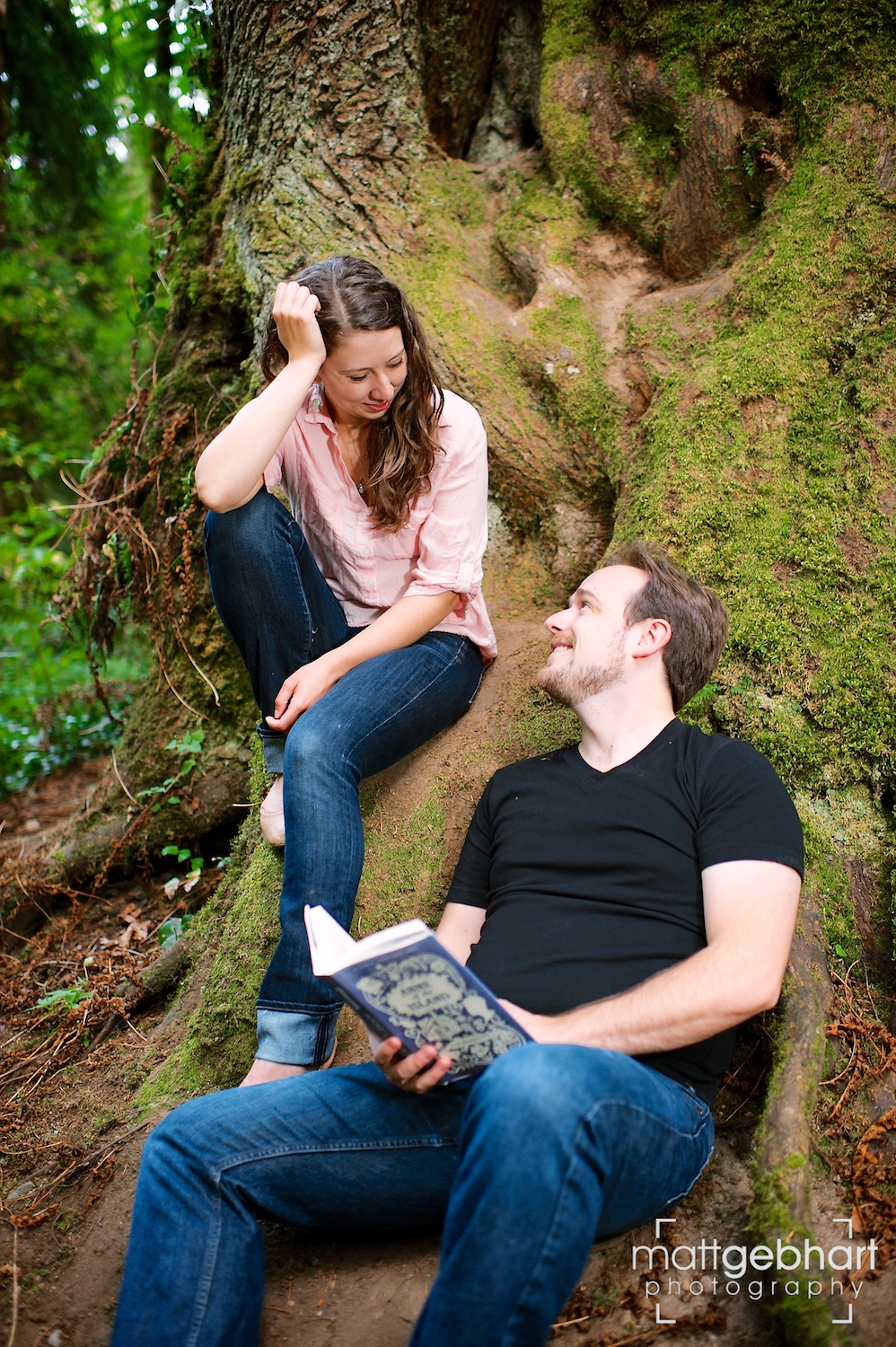 Seattle Park engagement photos  015.jpg