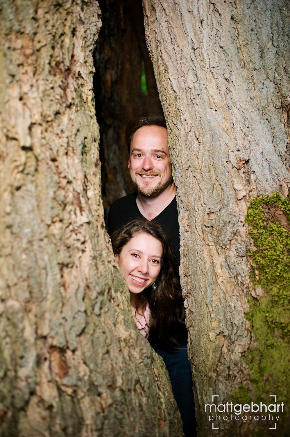 Seattle Park engagement photos  017.jpg