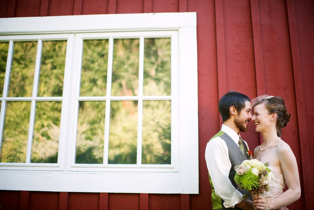 Bride and Groom  073.jpg