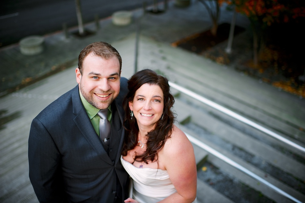 Bride and Groom  099.jpg