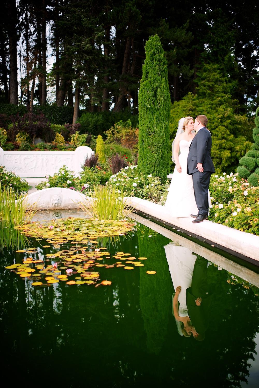 Bride and Groom  086.jpg