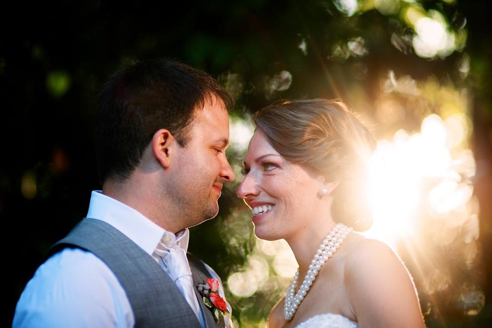 Bride and Groom 100.jpg