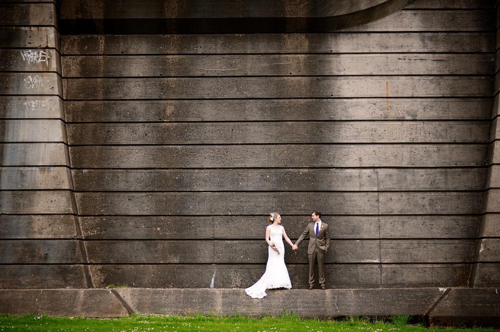 website weddings 1.jpg