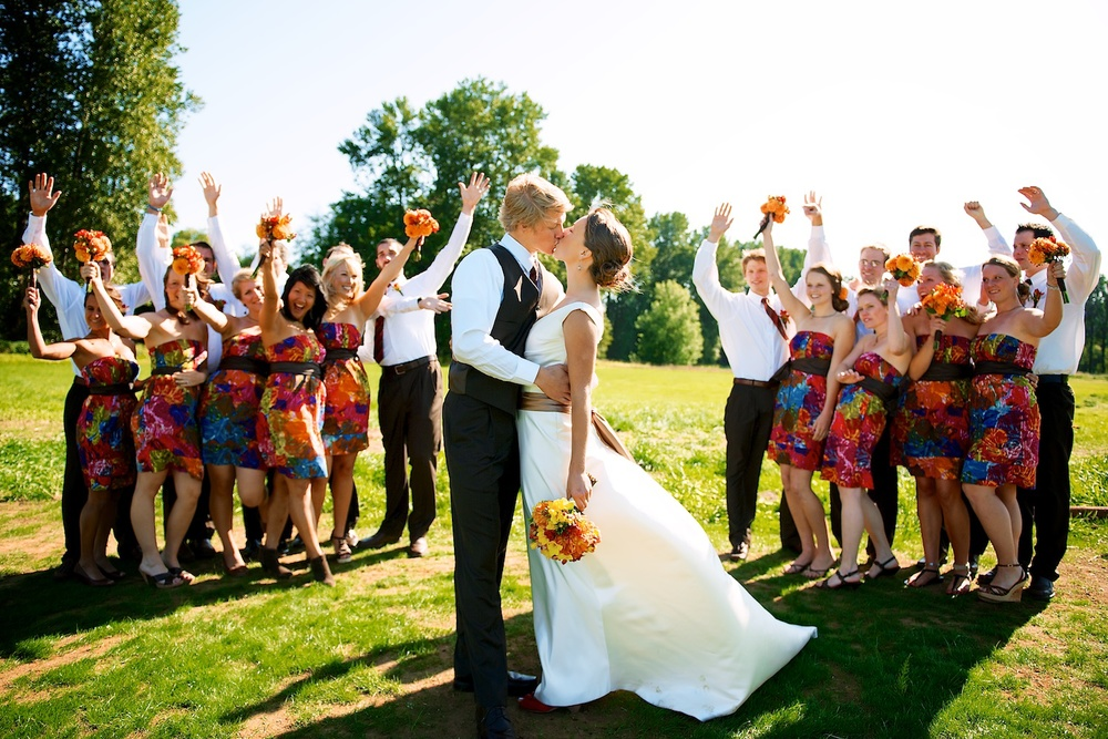 website weddings 2.jpg