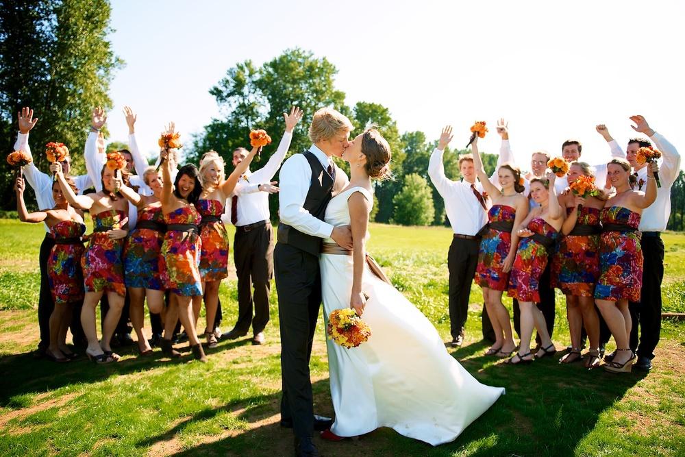website weddings 2.jpg