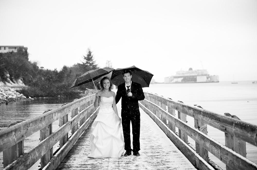 website weddings 4.jpg