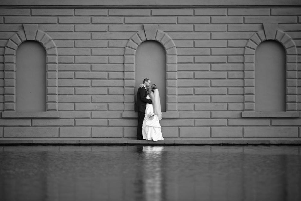 website weddings 9.jpg