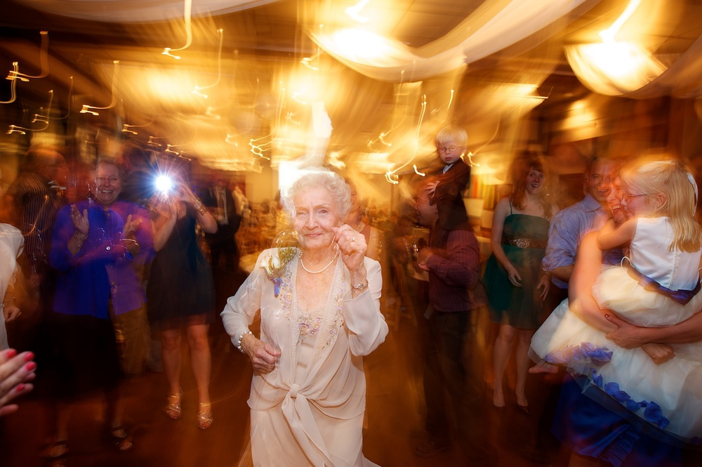 website weddings 16.jpg