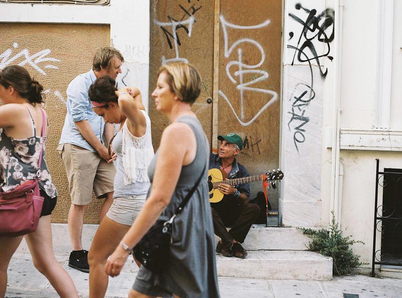 Greece_B-13.jpg
