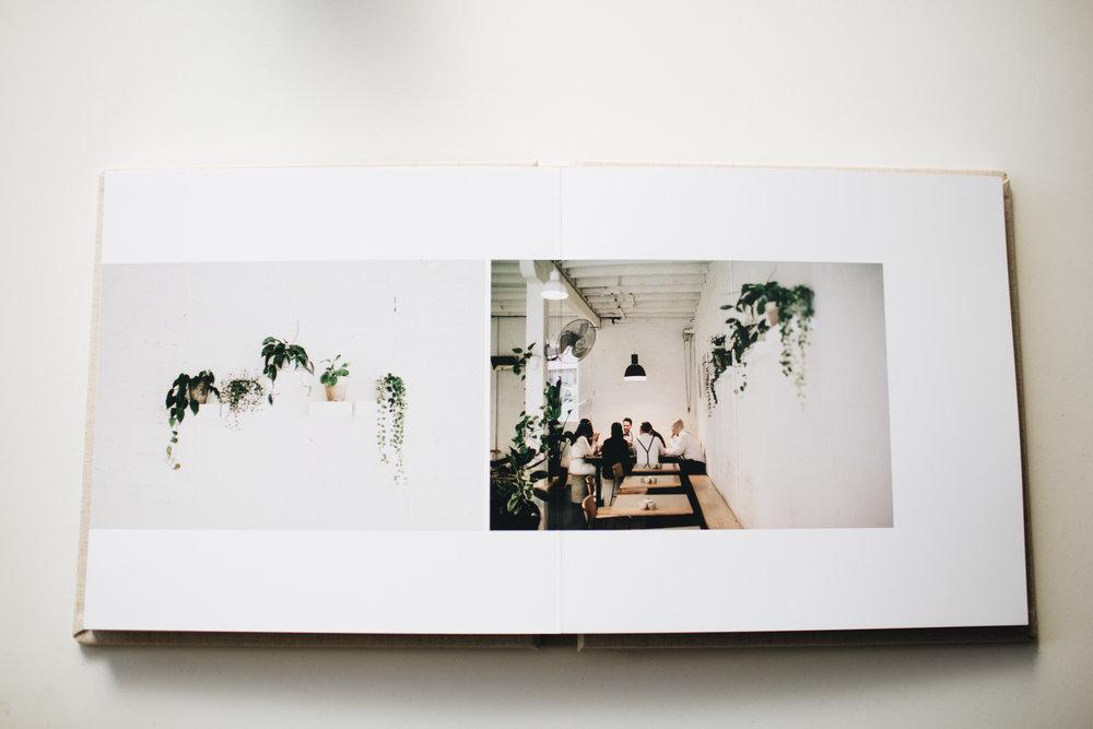 studioalbum_farrahallan-8.jpg