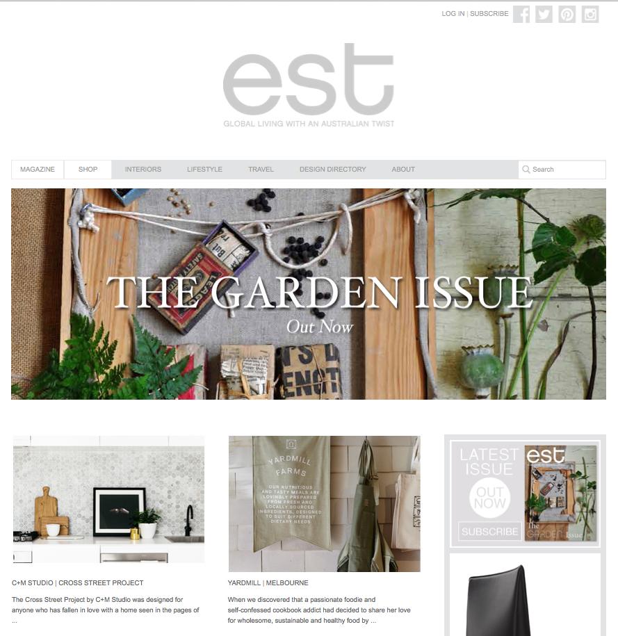 EST_CM Studio.jpg