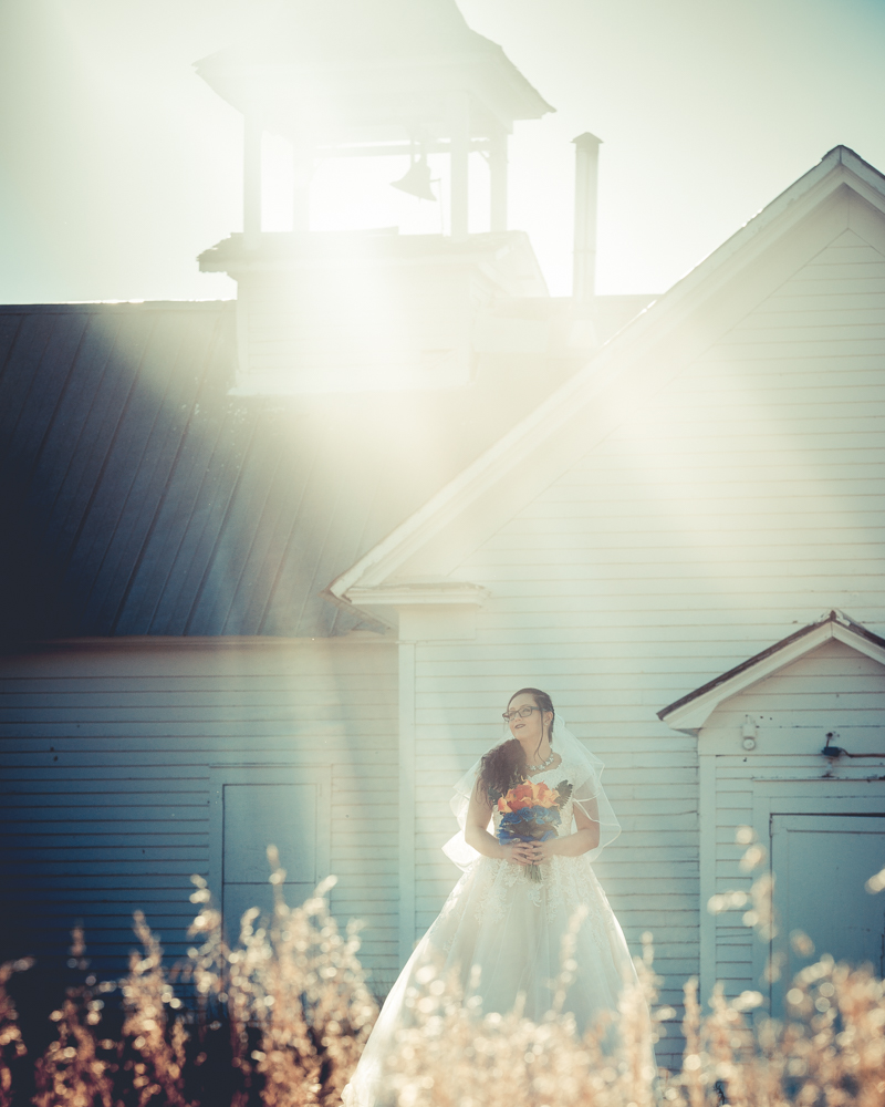Jackson Hole - South East Idaho Wedding Photographer