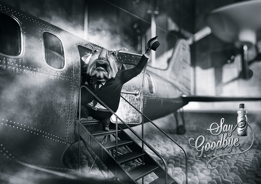 PLANE_GOODBYE.png
