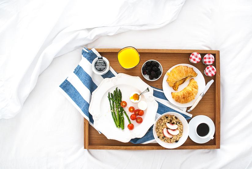 breakfast_10.jpg