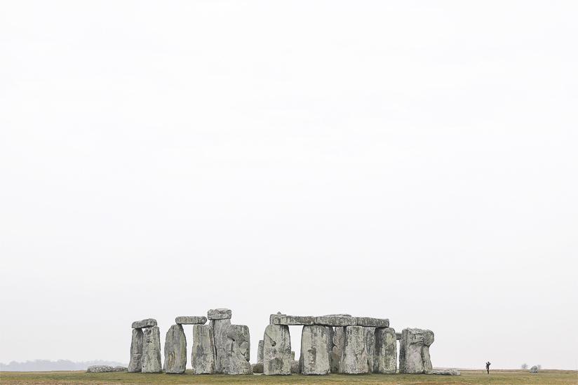 UK_03.jpg