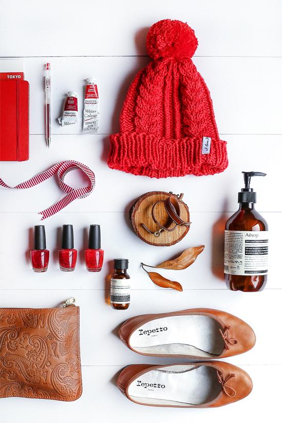 RED&TAN.jpg