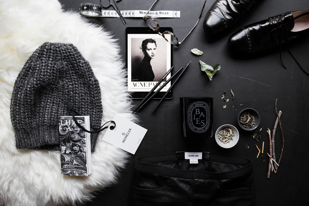 winter essentials black.jpg