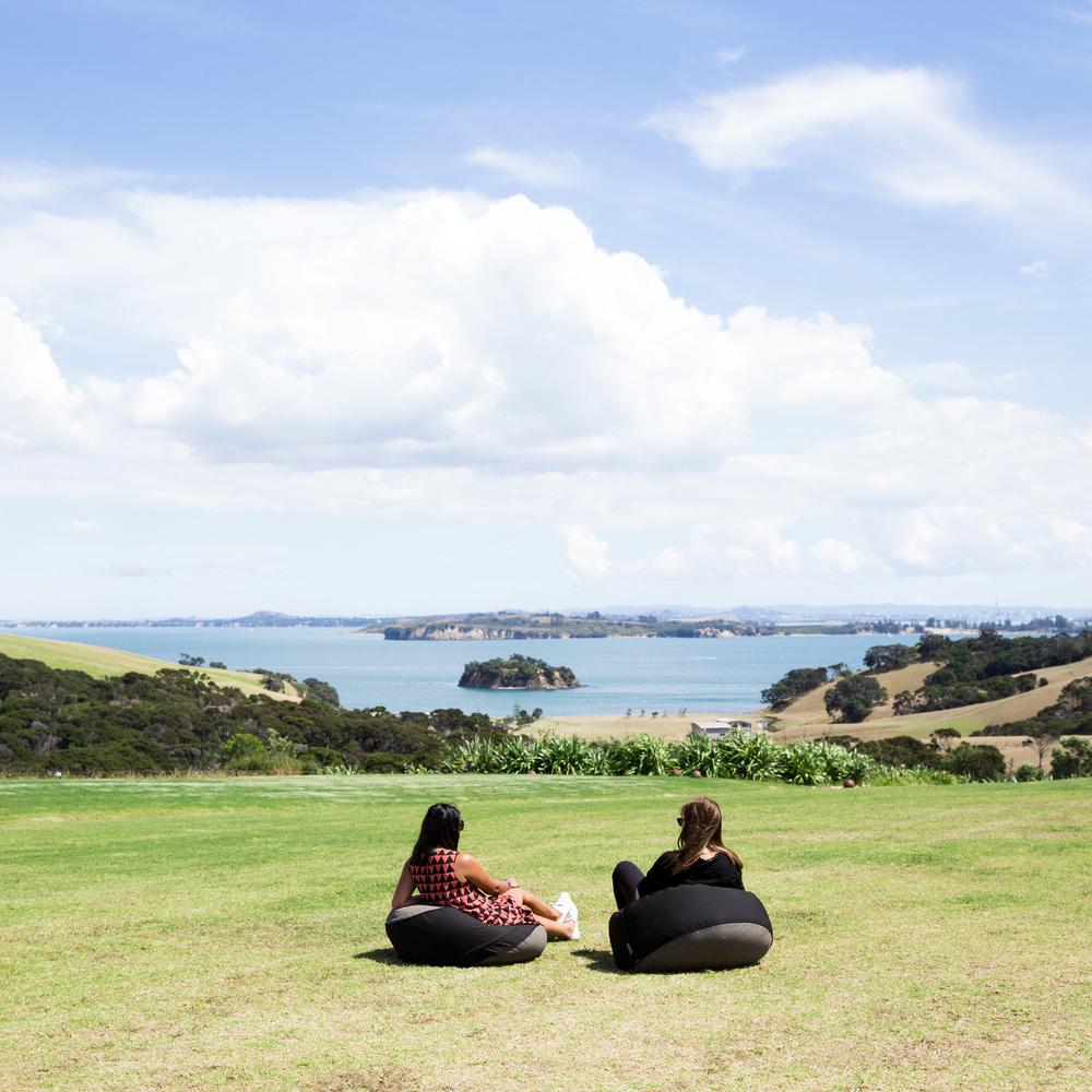 NZ_28_ig.jpg
