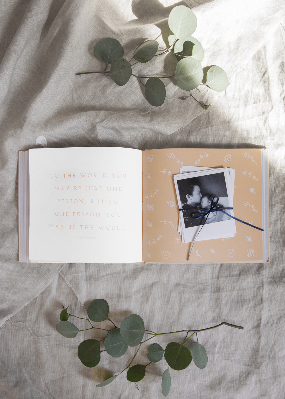 Instagram Prints from  Create with kikki.K