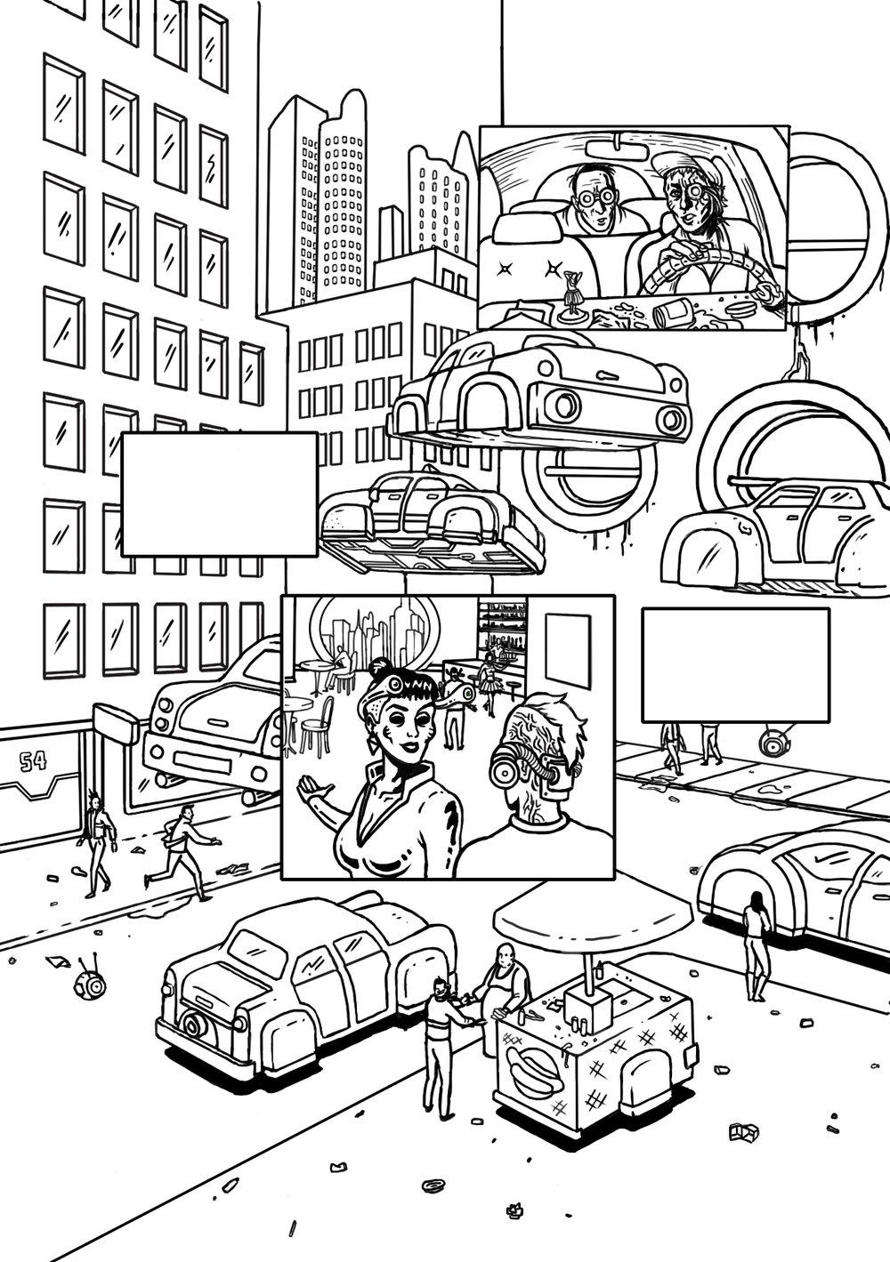 Comic Page 4.jpg