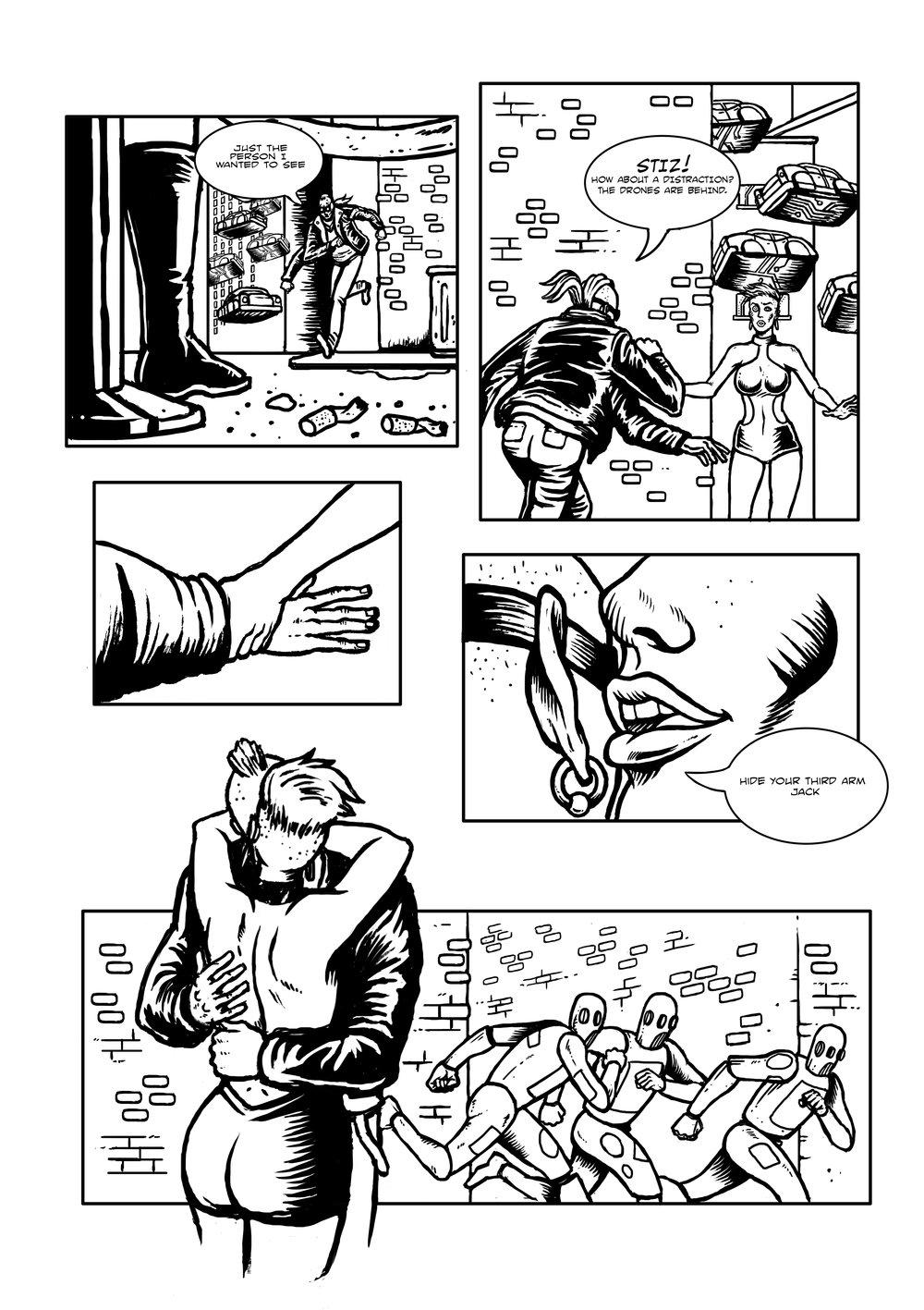 Comic Page 7.jpg