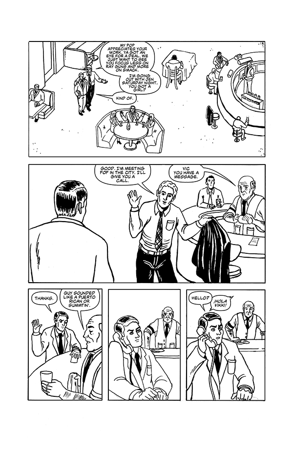 Page 09.jpg