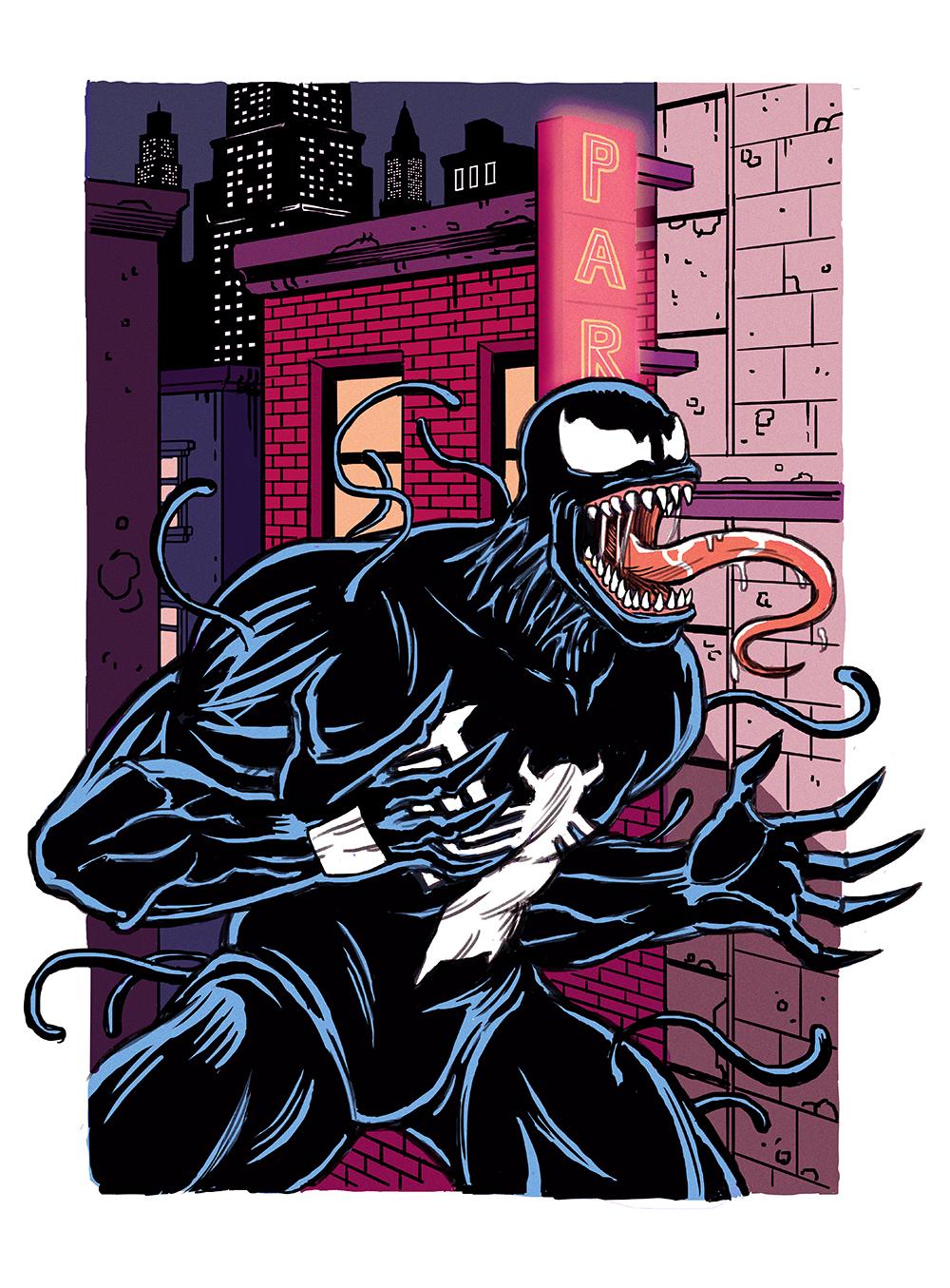 Venom1(1).jpg