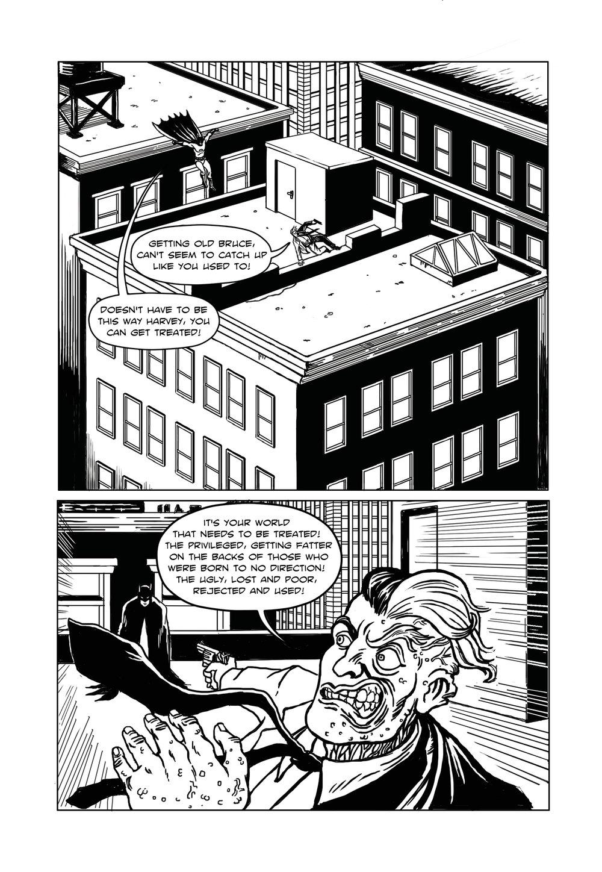 page 1(3).jpg