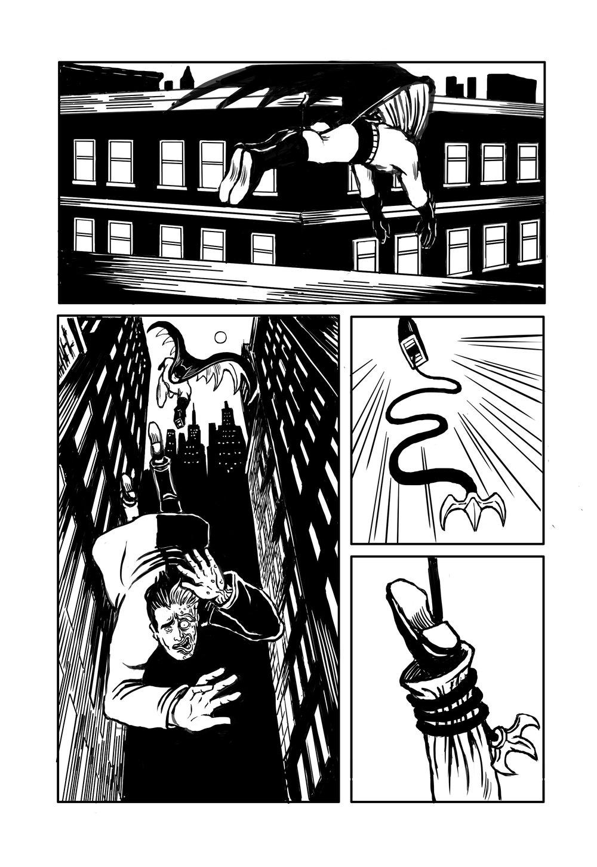 Page 4 (3).jpg