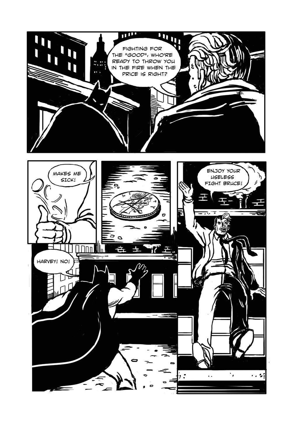 page 3(4).jpg