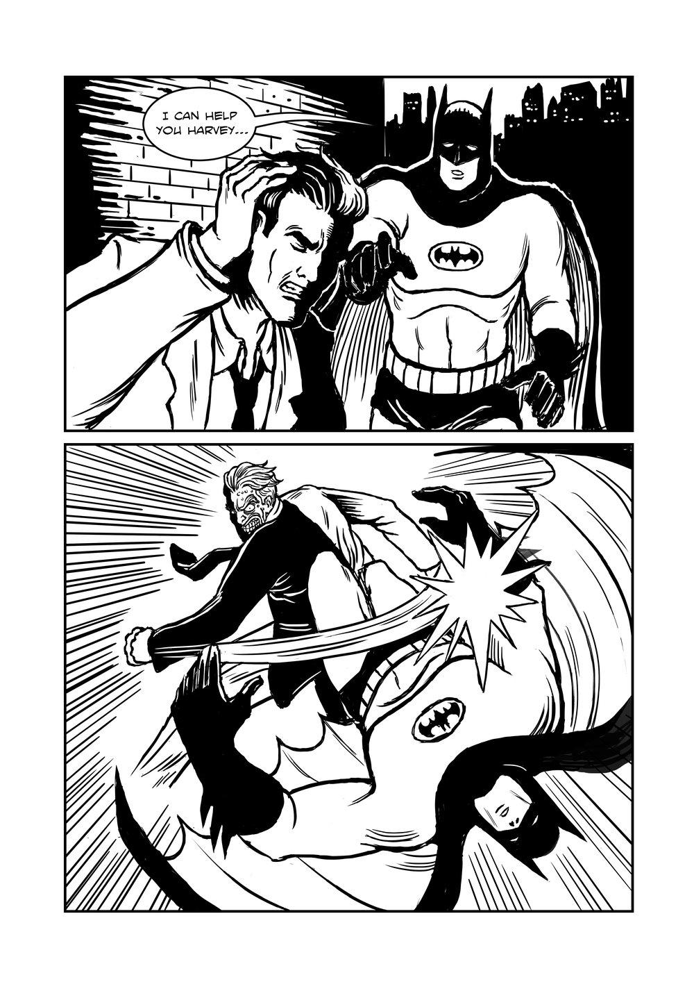 Page 5(2).jpg