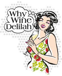 Why Wine Delilah