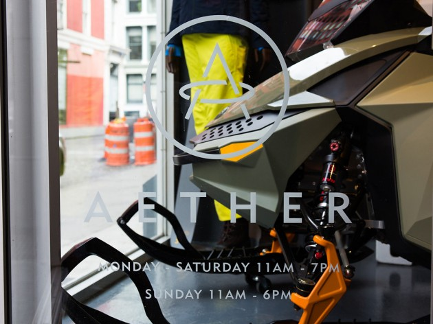 aether-nyc-opening-021-630x472.jpg