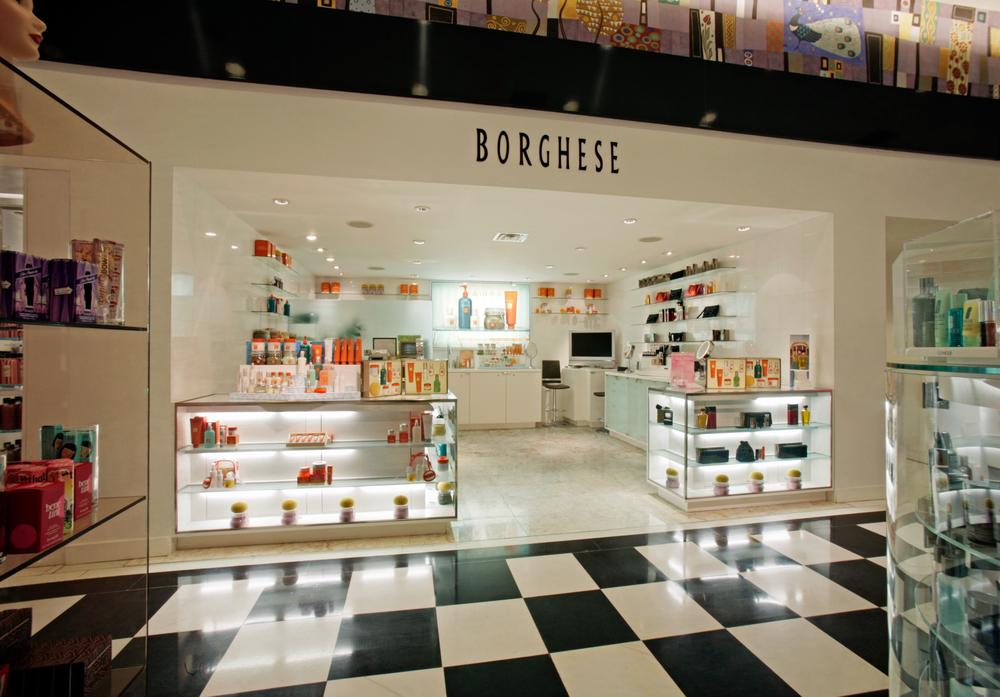 Borghese_2.jpg