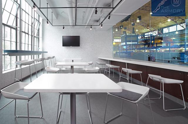 DesignLaboratories-Cafe & Bathrooms 0071-2.jpg