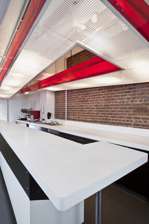 DesignLaboratories-Cafe & Bathrooms 0358(1).jpg