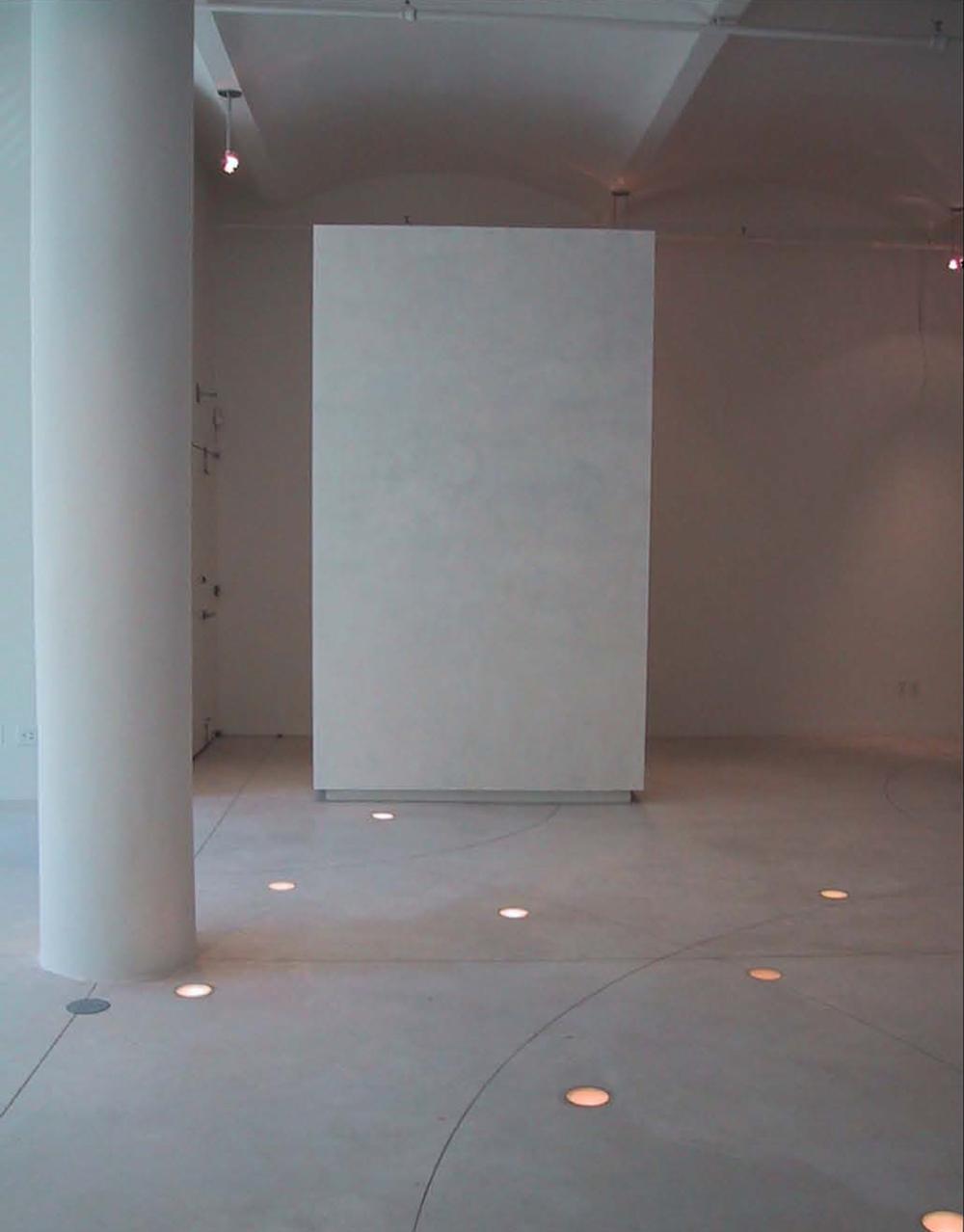 Art Collector Loft.jpg