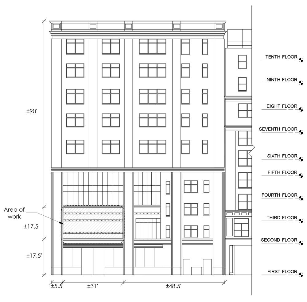 Whitney - facade (1).jpg