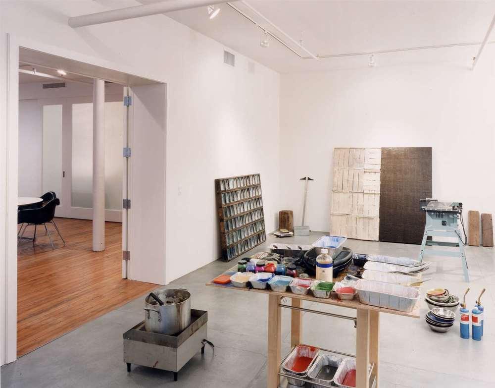 Girardoni - Studio.jpg
