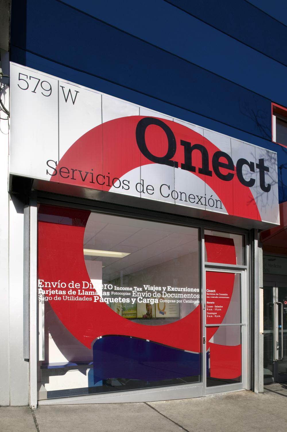Qnet_05.jpg