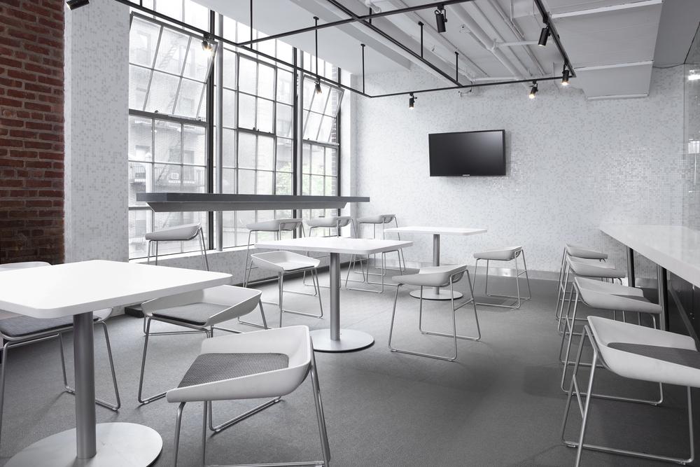 DesignLaboratories-Cafe & Bathrooms 0108-2.jpg