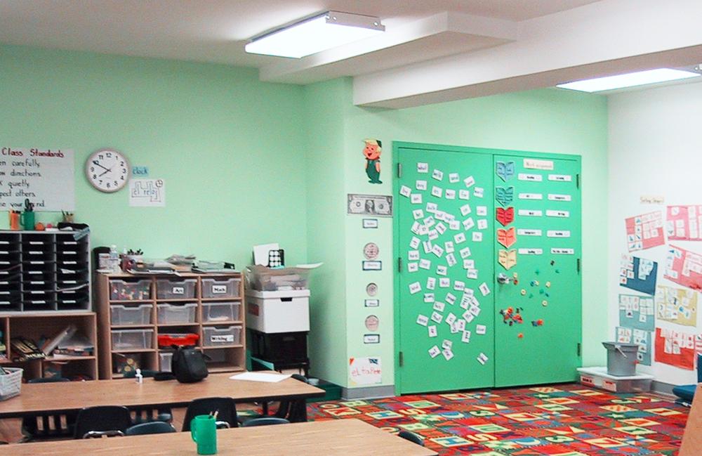 TLP_SCHOOL_02.jpg